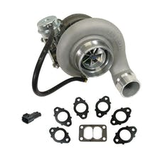 BD Diesel Performance 1045278 Super B Special Turbo Kit