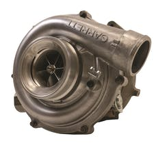 BD Diesel Performance 1045820 Screamer Performance Exchange Turbo