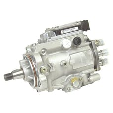 BD Diesel Performance 1050031 Fuel Injection Pump