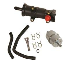 BD Diesel Performance 1050231 Fuel Lift Pump Kit