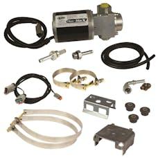 BD Diesel Performance 1050311D Flow-MaX Fuel Lift Pump-Dodge 2010-2012 6.7L