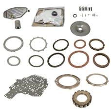 BD Diesel Performance 1062023-E Build-It Stage 3 Transmission Kit