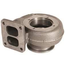 BD Diesel Performance 177208 Borg Warner Turbine Housing