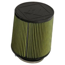 BD Diesel Performance 2925 Air Filter