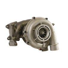 BD Diesel Performance 759622-9002-B Exchange Turbo-Chevy 2006-2007 LBZ Duramax