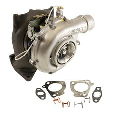 BD Diesel Performance 763333-9005-B Exchange Turbo-Chevy 2007-2010 LMM Duramax