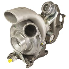 BD Diesel Performance 851824-5001 Exchange Turbo