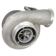 BD Diesel Performance 171702 Borg Warner Performance Turbocharger