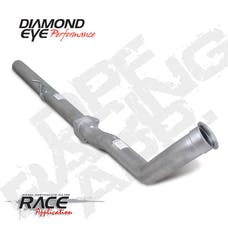 BD Diesel Performance DIA-221024 DPF Race Intermediate Pipe