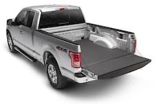 BedRug IMC19CCMPS IMPACT Truck Mat Non Liner / Spray-In