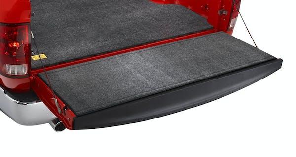 BedRug BMC07TG BedRug Tailgate Mat