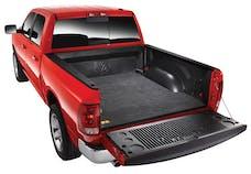 BedRug BMC19CCD BedRug Truck Mat - Drop In