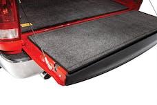BedRug BMC20TG BedRug Tailgate Mat
