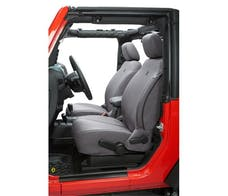 Bestop 29280-09 Seat Covers