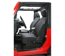 Bestop 29280-35 Seat Covers