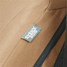 Bestop 29283-04 Seat Covers