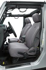 Bestop 29283-09 Seat Covers