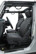 Bestop 29283-35 Seat Covers