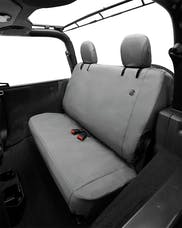Bestop 29292-09 Seat Covers