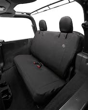 Bestop 29292-35 Seat Covers
