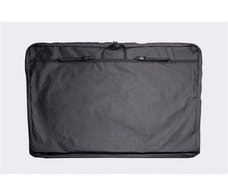 Bestop 42815-35 Window Storage Bag