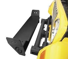Bestop 44930-01 HighRock 4x4 Front Bumper