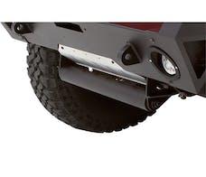 Bestop 44947-01 HighRock 4x4 Approach Roller Kit