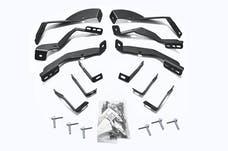 Big Country Truck Accessories 393765 Big Country Widesider Brackets