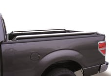 Big Country Truck Accessories 10044 Multi Fit Bed Rails-47 1/2in. Long