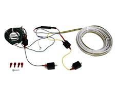 Blue Ox BX88334 Wiring Kit