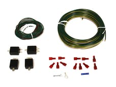 Blue Ox BX8848 WIRE KIT; 4 DIODES