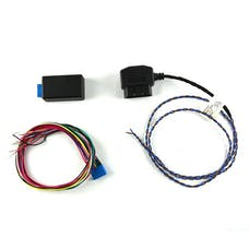 Brandmotion CAND-MCD1 CAN Decoder for Mercedes