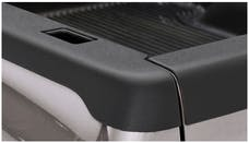 Bushwacker 48506 Ultimate Smooth Back Bed Rail Cap