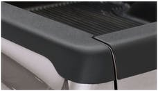 Bushwacker 48509 Ultimate Smooth Back Bed Rail Cap
