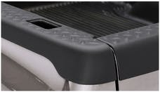Bushwacker 49508 Ultimate Diamond Back Bed Rail Cap