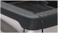 Bushwacker 49514 Ultimate Diamond Back Bed Rail Cap