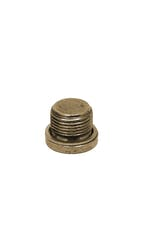 Canton 22-405 20MM Plug For GM Oil Level Sender Port 15-244 Pan