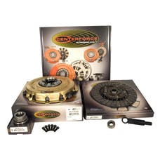 Centerforce KCF482114 Centerforce(R) I, Clutch Kit Centerforce(R) I, Clutch Kit