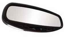 Cipa 36300 Wedge base auto dimming rearview mirror