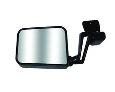 Cipa 44400 Original Style Replacement Mirror Replaces original equipment # 55027207