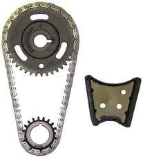 Cloyes 9-0385S Full Engine Timing Kit Engine Timing Chain Kit