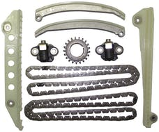 Cloyes 9-0387SK Full Engine Timing Kit Engine Timing Chain Kit