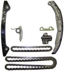 Cloyes 9-0705SX Full Engine Timing Kit Engine Timing Chain Kit
