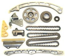 Cloyes 9-0711S Engine Timing Chain Kit Engine Timing Chain Kit