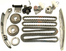 Cloyes 9-0720S Engine Timing Chain Kit Engine Timing Chain Kit