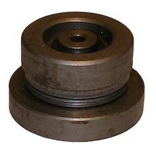 Cloyes 9-202 Engine Camshaft Thrust Button Engine Camshaft Thrust Button