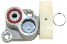 Cloyes 9-5588 Engine Timing Chain Tensioner Engine Timing Chain Tensioner