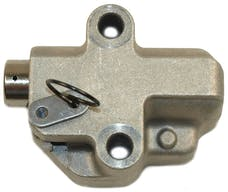 Cloyes 9-5595 Engine Timing Chain Tensioner Engine Timing Chain Tensioner
