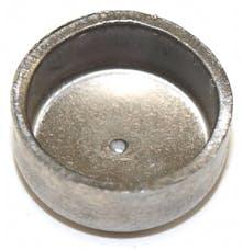 Cloyes P9115 Engine Oil Galley Plug Engine Oil Galley Plug