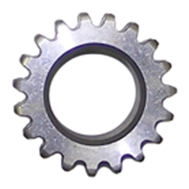 Engine Timing Crankshaft Sprocket Cloyes Gear /& Product S995